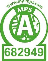 Vignet MPS-A-682949a