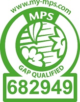 Vignet MPS-GAP-682949a